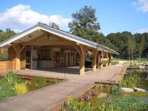 oak-framed-garden-buildings-2
